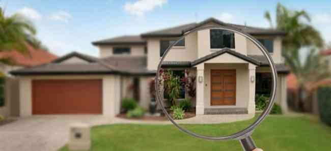 Property Dealer in Kota Renting property inKota-RajasthanRealEstatKota