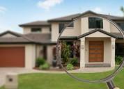 Property dealer in kota|renting property inkota-rajasthanrealestatkota