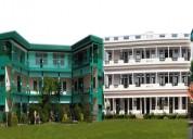 Best school in rajasthan and top school in sikar