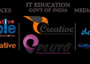 Graphic Design Courses in Ahmedabad