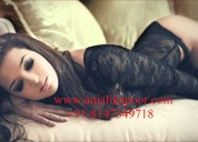 Enjoy your new experience with sexy bangalore escorts girls +91-8147349718