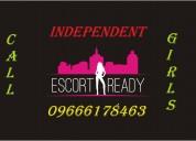 Best hi - class vip models escort service in chennai 09666178463 romantic service in chennai