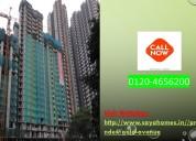 Top builders in delhi