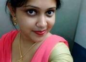 Coimbatore call girls service 09866849930 / 09642950338
