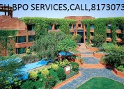 08173073205 bpo projects at low investment