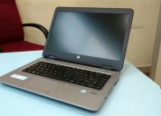 Looking for refurbished laptops in chennai