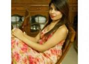 07207108421 chennai call girls & escort service 09666178463