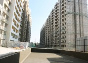 apartment for sale in sarjapur road bangalore