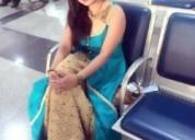 Chennai 09866849930 adult 09989181215 call girls service contact arun escorts in chennai