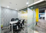 Meeting room , business meeting room