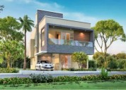 Flats, Apartments, Villas For Sale in Chennai |