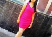 Chennai 07708182259 high class 09642950338 independent escort call girls