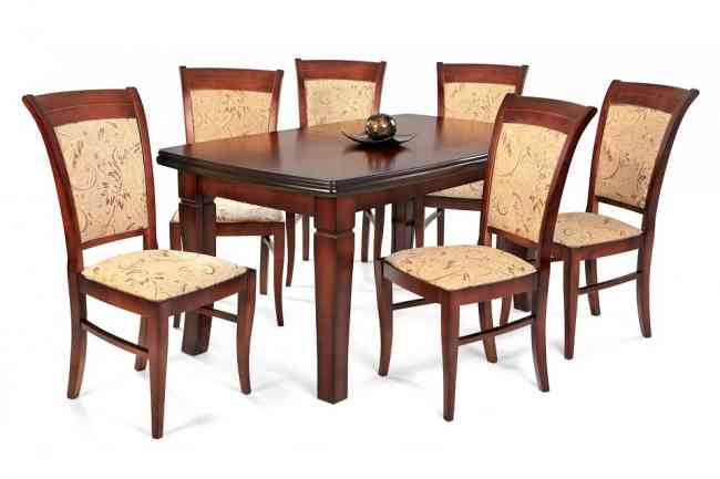 Furniture in Mumbai