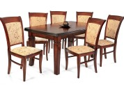 furniture in mumbai