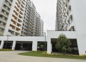 3 BHK Apartment For Sale In Shantiniketan