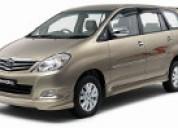 Pune to mumbai taxi hire return cab