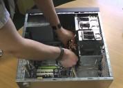 Hi-tech presents top class computer hardware repairing course in patna, bihar