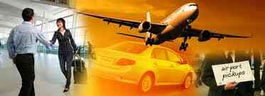 Car Rental Service in Lucknow