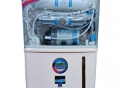Commercial Water Purifier Plant System 8506097730