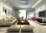 Best interior designers in hyderabad | interior design hyderabad |