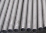 316 stainless steel pipe stockists in parrys