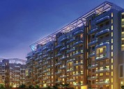 1 BHK Flat in Pune in Just 16 Lack