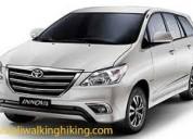 Cab operators in mysore 9632722100 / 9742183013