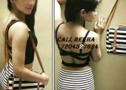 Top class , models, hiprofile escort in bangalore all hotels +91-8792920776 incall/outcal