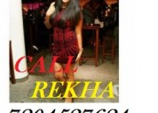 Hi guys i am rekha staying independently alone in my hoome......