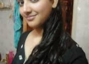 Beautiful bubbly angel & milfs to your rescue call girls jaipur