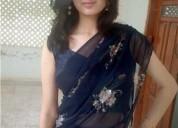 Jaipur high profile female escorts hotel & home service 24 hour