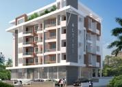 House construction cum construction loan for bkhata property