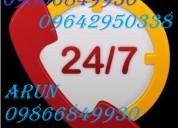 Chennai escorts o986684993o call girls chennai o9642950338 chennai housewife escorts