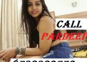 Bangalore vip, high profile escort in bangalore 7204527624