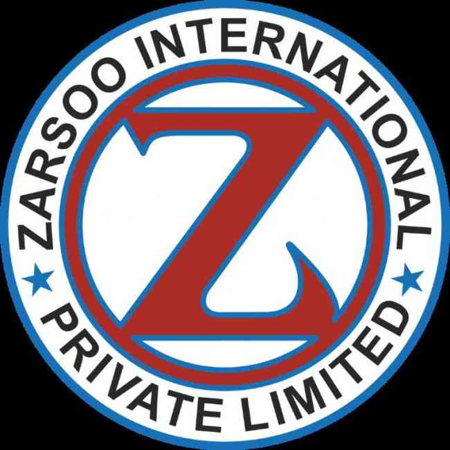 Urgent requirements for below given positions with Zarsoo International Private Limited.