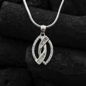Designer Pendants For Women In Jaipur