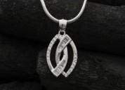 Designer pendants for women in jaipur