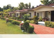 Budget hotels in dharamshala
