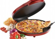 Buy pizza and omelette maker online from nbhomeshop