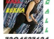 Call girls in hsr layout/madivala/silkboard/bomanahal/jp nagar