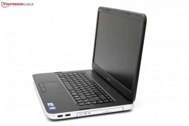 excellent condition Dell Vostro Laptop 1550