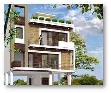 Construction Loan for Bkhata Property 9008133998