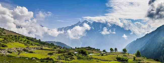 kings holiday tours- Manali Tour Package