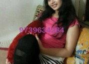 Bangalore hifi collage girls available in,indranagar jp nagar madivala silk board 9739352721
