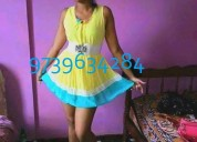 South vip escort sexy call girls in bommanahalli & silkboard madiwala call mr surya 9739634284