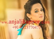Bangalore escorts sexy  and hot girls for your valentine day