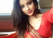 Juhu agency call girls powai escorts 07710991499 nerul escorts service in vashi call ravi