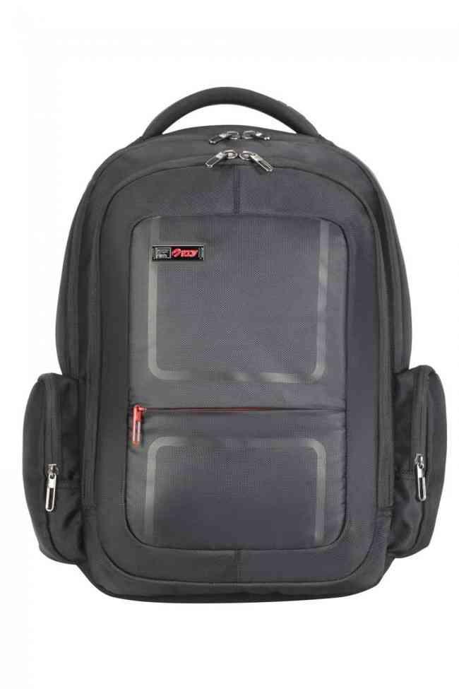 Buy Eagle Laptop Backpack I 47 Black