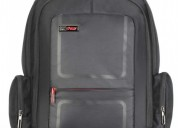 buy eagle laptop backpack i 47 black
