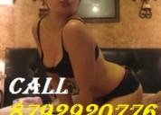 Bangalore call girls pardeep 8792920776/ / muslim / telugu / housewifes / models / students